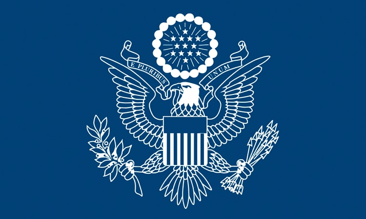 Great Seal of the United States
